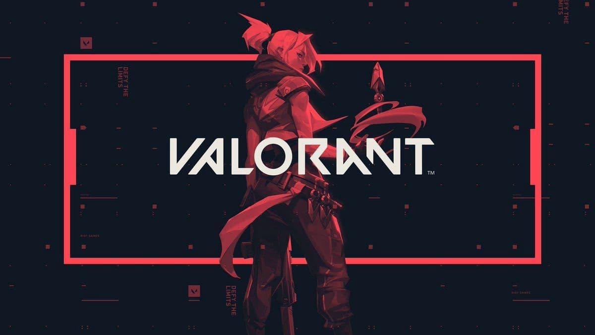 Valorant Points Generator - Free Valorant Points 2021 - Download Valorant Points Generator - Free Valorant Points 2021 for FREE - Free Cheats for Games